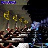 WI†SWG