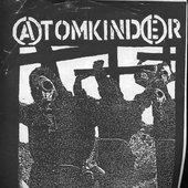 Atomkinder