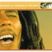 Bob Marley vs. Funkstar De Luxe