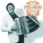 Louis Corchia