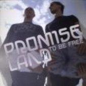 Ranucci & Pelusi Pres. Promise Land