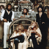 FleetwoodMac_HQ_PNG