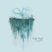 Kye Kye