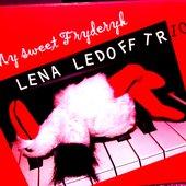 Lena Ledoff Trio