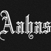Aahas
