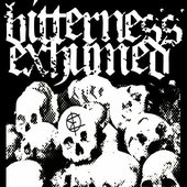 Bitterness Exhumed