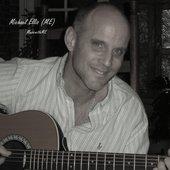 Michael Ellis (ME)