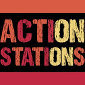ACTIONSTATIONS
