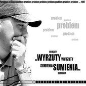 Problem [polish rap]