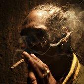 Snoop Dogg, Lady V, KV, Big Pimpin, 6'9°, Twin & Badass