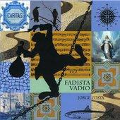 Jorge Costa - Fadista Vadio