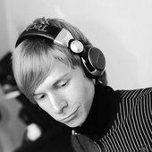 DJ Denis Rublev