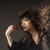 Hiromi2_by_Sakiko_Nomura