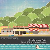 Socialist Leisure Party