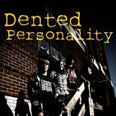 Dented Personality