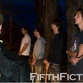 FifthFiction