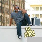 DJ Ivan Flash