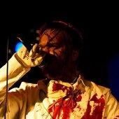 Live performance (Kifoth)