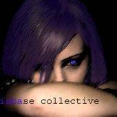 Diabase Collective