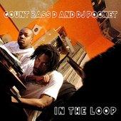 Count Bass D & DJ Pocket