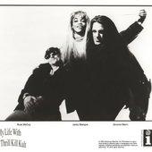 1993 promo