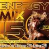 Energy 2000 Mix Vol 15
