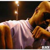 Black V-Ner