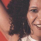 Cida Lobo