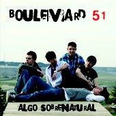 Boulevard 51