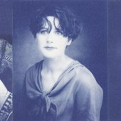 © ¡Cocteau Twins! in Blue.jpg