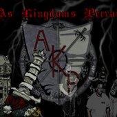 As Kingdoms Prevail
