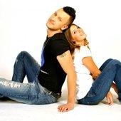 T-Killah & Лоя