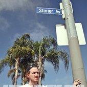 Stoner Av