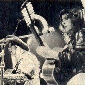 Rita Lee & Lúcia Turnbull