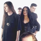 Closterkeller 1995