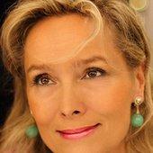 Elisabeth Sombart