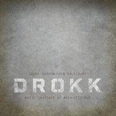 DROKK