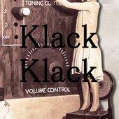 Klack Klack