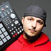 DJ Vag