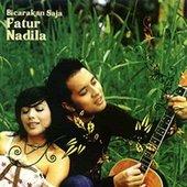 Fatur & Nadila