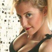 Melissa Boyner