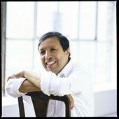 Murray Perahia; Bernard Haitink: Royal Concertgebouw Orchestra