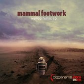dig038_Mammal_Footwork_-_Wallop_Remix.jpg