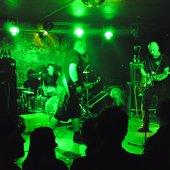 Zwischenfall Bochum '11 01