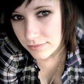 Haley Mills is so pretty!