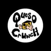 Queso Crunch