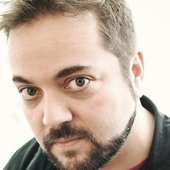 Eric Fullerton