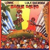 Lenine & Lula Queiroga