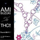 Ami Suzuki joins THC!!