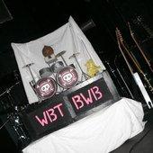 WBTBWB